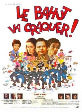 bahut-va-craquer-affiche-1981-claude-jade-michel-galabru-darry-cowl-dany-carrel