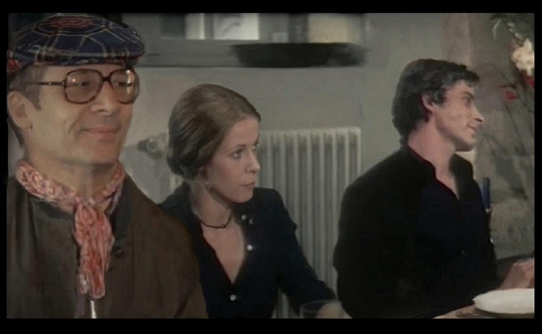 bernard toublanc michel bernard t michel realisateur cinema francais 1975 le malin plaisir claude jade jacques weber