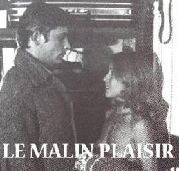Jacques_Weber_et_Claude_Jade_Le_malin_plaisir_film-1975