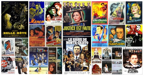 auclair-michel-affiches-filmgraphie