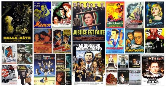 auclair-michel-affiches-filmgraphie