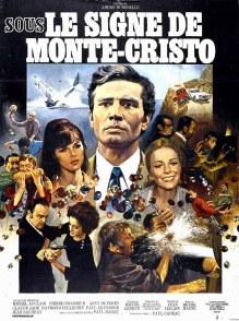 sous-le-signe-de-monte-cristo-a01a