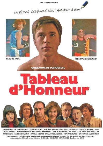 tableau-d-honneur-film-nemes-guillaume-de-tonquedec-claude-jade