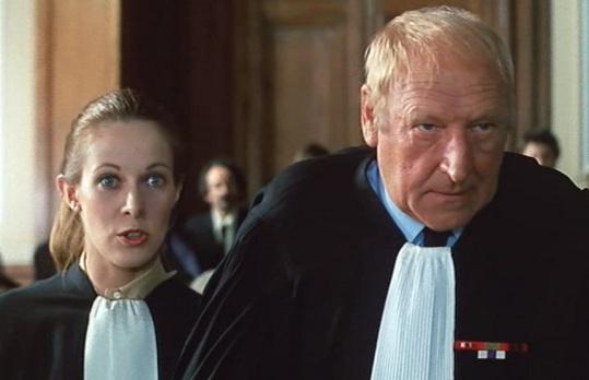 capi_avocats_claude_jade_georges_wilson_honneur_d_un_capitaine
