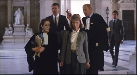 capi_blog_justice_jade-garcia-wilson-poron-thiry_honneur_capitaine