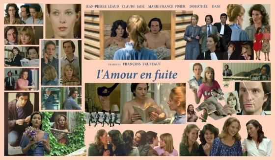 amour en fuite small francois truffaut claude jade jean pierre leaud marie france pisier dorothee dani daniel mesguich